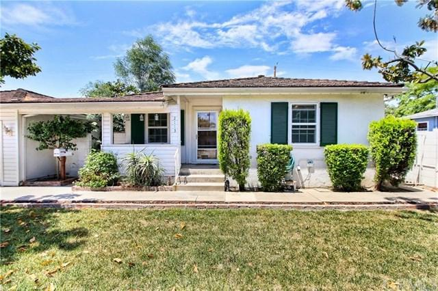 2113 N Dymond Street, Burbank, CA 91505 (#BB19115350) :: Mainstreet Realtors®
