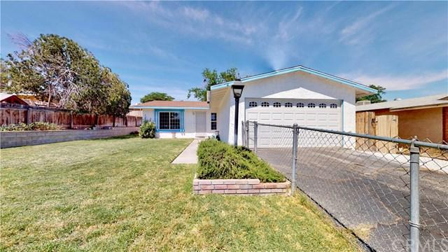 2024 Rushmore Drive, Barstow, CA 92311 (#CV19115410) :: Kim Meeker Realty Group