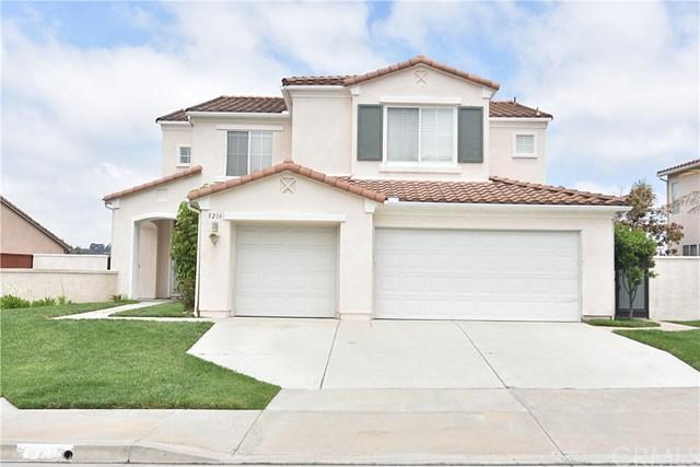 5214 Frost Avenue, Carlsbad, CA 92008 (#SW19111636) :: Mainstreet Realtors®