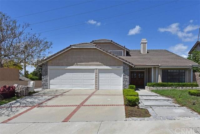 22857 Rio Lobos Road, Diamond Bar, CA 91765 (#TR19115229) :: Mainstreet Realtors®