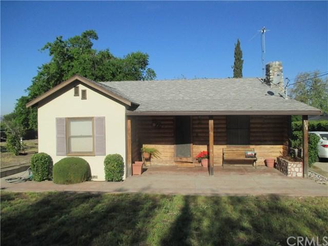 1383 Orange Lane, Mentone, CA 92359 (#EV19115430) :: Keller Williams Temecula / Riverside / Norco