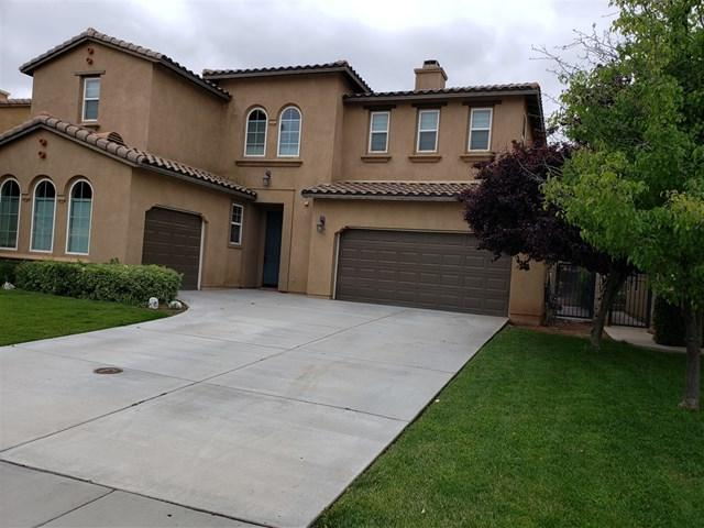 34317 Northhaven Dr, Winchester, CA 92596 (#190027064) :: RE/MAX Masters