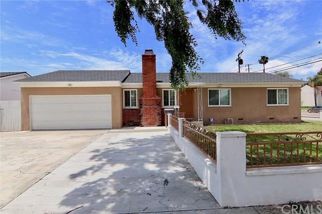 1203 S Courtright Street, Anaheim, CA 92804 (#PW19115469) :: California Realty Experts