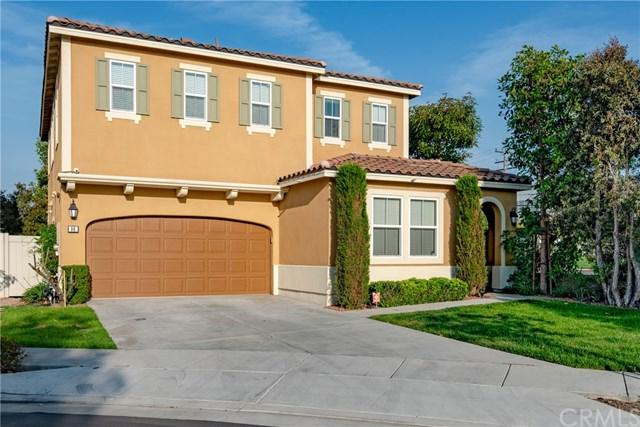 96 Revell Circle, Buena Park, CA 90620 (#PW19113433) :: Ardent Real Estate Group, Inc.