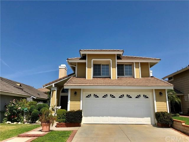 2715 S George Lane, Diamond Bar, CA 91789 (#TR19107195) :: Mainstreet Realtors®