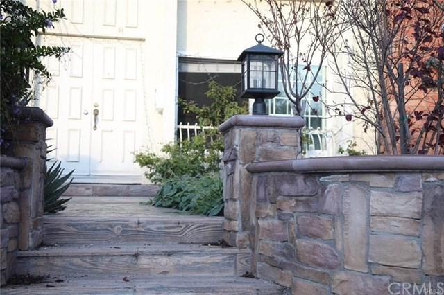 1749 Oakridge Circle E, West Covina, CA 91792 (#TR19111850) :: Mainstreet Realtors®