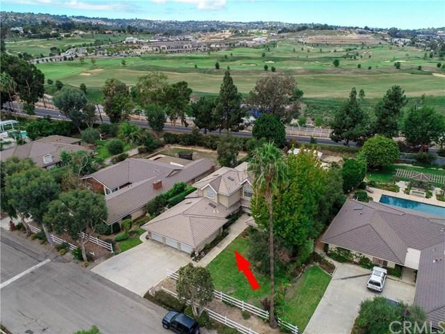 13 Bridlewood Circle, Rolling Hills Estates, CA 90274 (#PV19112703) :: The Miller Group