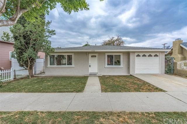 13180 3rd Street, Chino, CA 91710 (#CV19115474) :: Mainstreet Realtors®