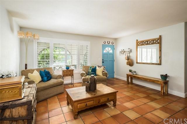 2252 Cornell Drive, Costa Mesa, CA 92626 (#PW19114803) :: Z Team OC Real Estate