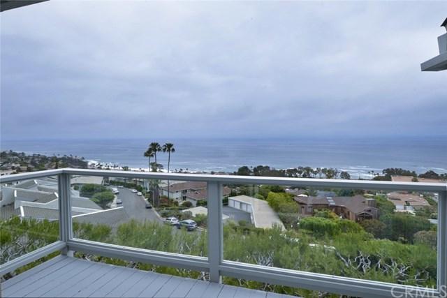 21625 Ocean Vista Drive #3, Laguna Beach, CA 92651 (#OC19114802) :: The Marelly Group   Compass
