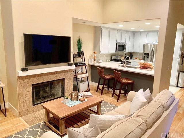 73 Tierra Plano, Rancho Santa Margarita, CA 92688 (#PW19114965) :: Z Team OC Real Estate