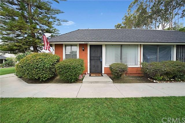 1365 Brooktree Circle, West Covina, CA 91792 (#CV19114735) :: Mainstreet Realtors®