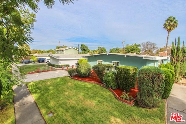 624 Maertin Lane, Fullerton, CA 92831 (#19467660) :: Fred Sed Group