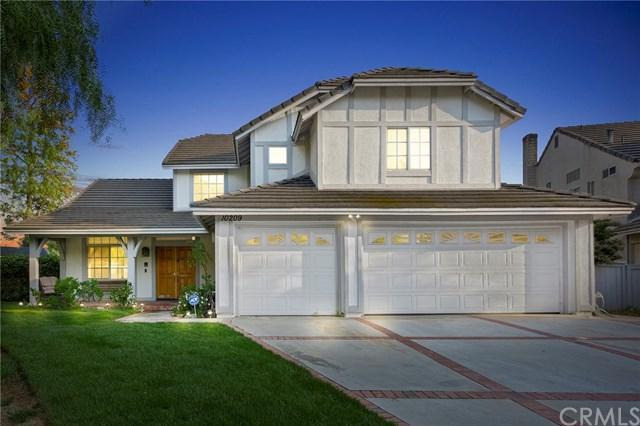10209 Caribou Circle, Moreno Valley, CA 92557 (#IV19115548) :: A|G Amaya Group Real Estate