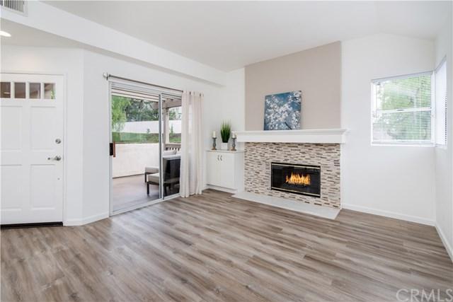 82 Brisa Del Lago, Rancho Santa Margarita, CA 92688 (#OC19115545) :: Z Team OC Real Estate