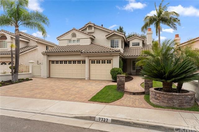 7727 E Margaret Drive, Anaheim Hills, CA 92808 (#PW19109331) :: Z Team OC Real Estate