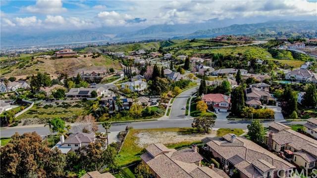 1680 S Wabash Avenue, Redlands, CA 92373 (#CV19112315) :: Mainstreet Realtors®