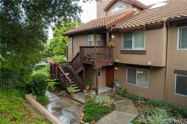 46 Celosia, Rancho Santa Margarita, CA 92688 (#PW19113614) :: Z Team OC Real Estate