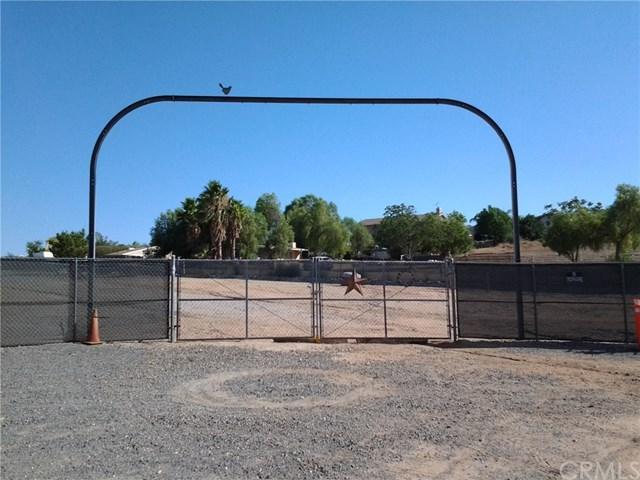 0 Hallie Circle, Wildomar, CA 92595 (#SW19115618) :: Allison James Estates and Homes