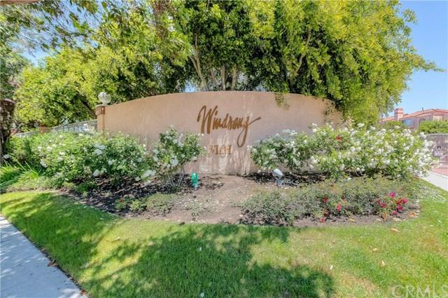 3101 Plaza Del Amo #53, Torrance, CA 90503 (#PV19114076) :: Mainstreet Realtors®