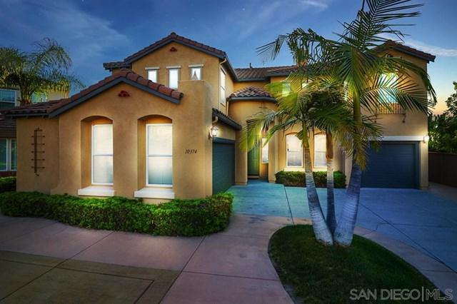 10374 Wellsona Ct, San Diego, CA 92131 (#190027119) :: Abola Real Estate Group