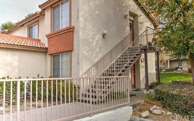 1365 Crafton Ave #1118, Mentone, CA 92359 (#EV19114795) :: Keller Williams Temecula / Riverside / Norco