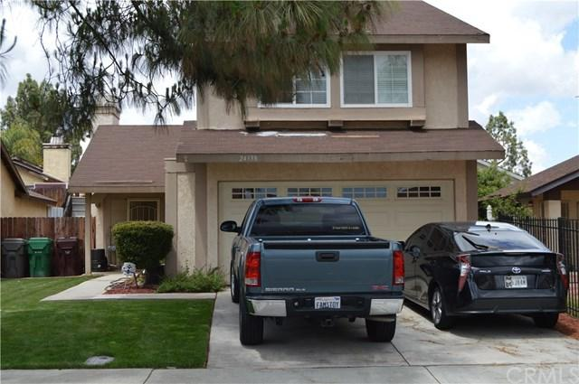 24138 Fawn Street, Moreno Valley, CA 92553 (#CV19115316) :: Allison James Estates and Homes
