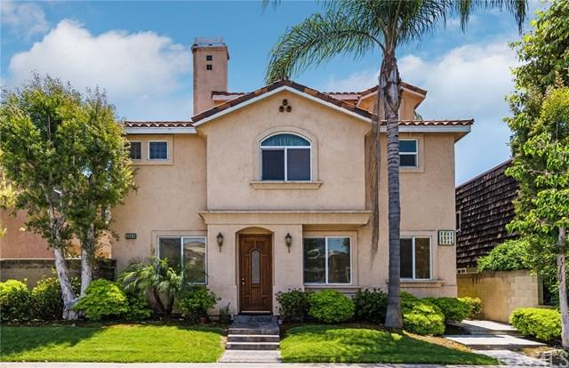 3640 Howard Avenue, Los Alamitos, CA 90720 (#PW19115649) :: The Marelly Group | Compass