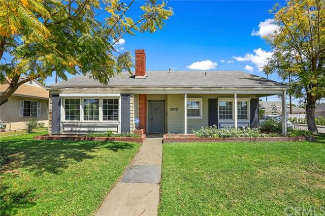 5612 Baldwin Avenue, Temple City, CA 91780 (#AR19115684) :: Ardent Real Estate Group, Inc.