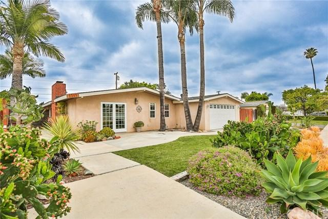 2345 Cornell Drive, Costa Mesa, CA 92626 (#OC19114630) :: Z Team OC Real Estate