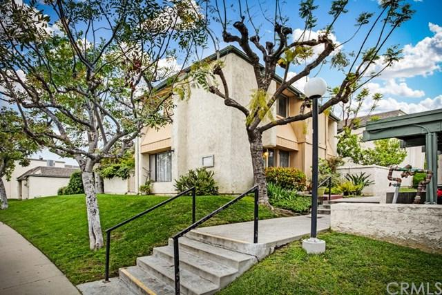 192 Casuda Canyon Drive E, Monterey Park, CA 91754 (#OC19115861) :: Ardent Real Estate Group, Inc.