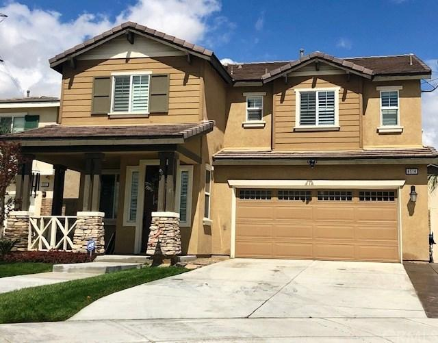 6514 Crescendo Court, Eastvale, CA 92880 (#TR19115516) :: Mainstreet Realtors®