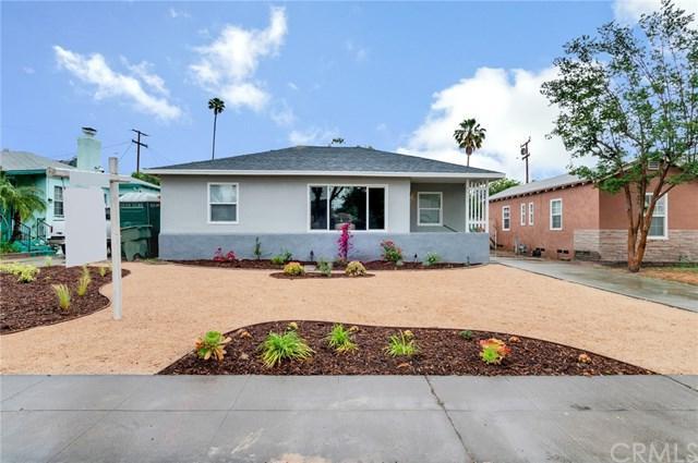 2389 N Lugo Avenue, San Bernardino, CA 92404 (#CV19115893) :: The Danae Aballi Team
