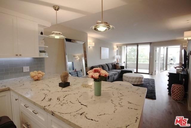 4337 Marina City Drive #245, Marina Del Rey, CA 90292 (#19467762) :: PLG Estates