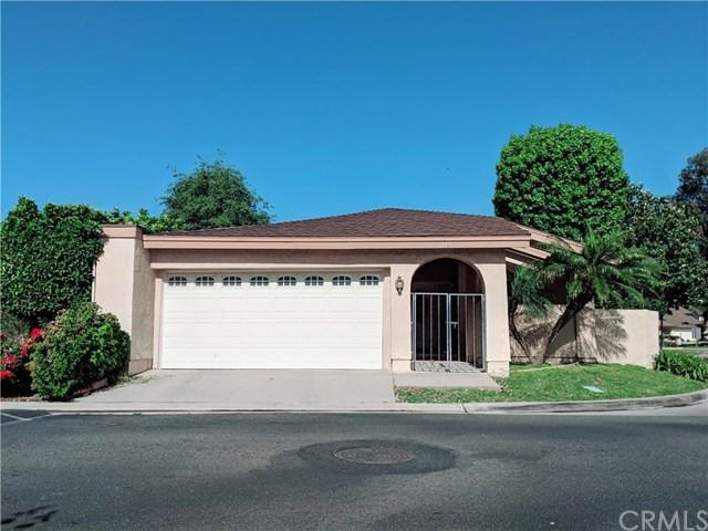 1199 N Voyager Lane, Anaheim, CA 92801 (#PW19115900) :: McKee Real Estate Group Powered By Realty Masters & Associates