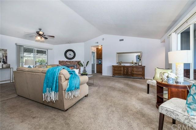 4137 Francis Avenue, Chino, CA 91710 (#PW19114551) :: Mainstreet Realtors®
