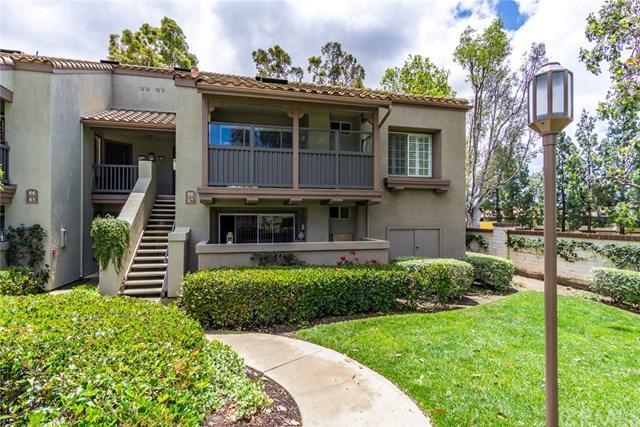 2800 Keller Drive #88, Tustin, CA 92782 (#OC19115696) :: Z Team OC Real Estate