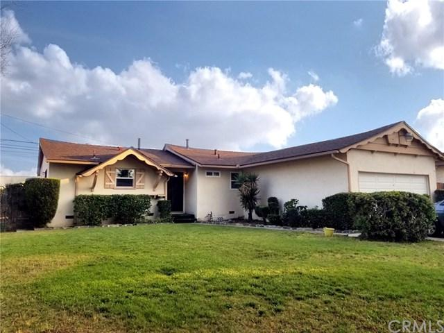2837 Spruce Street, San Bernardino, CA 92376 (#CV19115892) :: The Danae Aballi Team