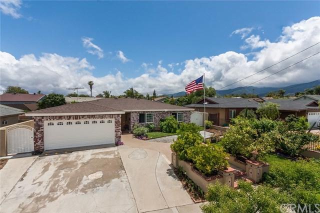 935 Jadestone Lane, Corona, CA 92882 (#PW19115912) :: Mainstreet Realtors®