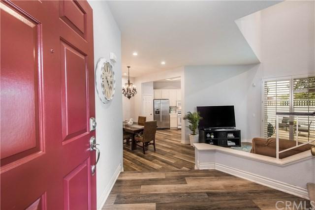 26264 Summerhill Lane, Laguna Hills, CA 92653 (#PW19113823) :: Z Team OC Real Estate