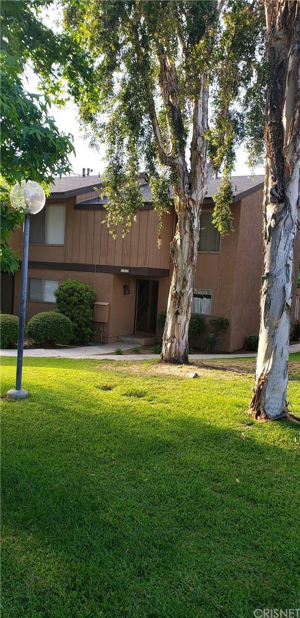 162 Tamarisk Street, Redlands, CA 92373 (#SR19115948) :: Mainstreet Realtors®