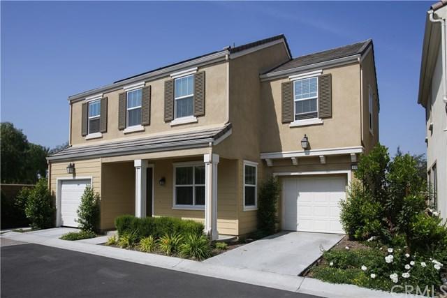 6981 Avignon Drive, Chino, CA 91710 (#TR19115983) :: Mainstreet Realtors®