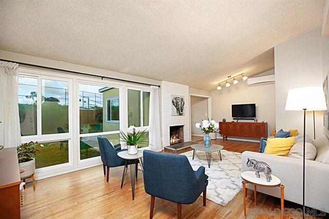 2152 Whinchat St, San Diego, CA 92123 (#190027218) :: Mainstreet Realtors®