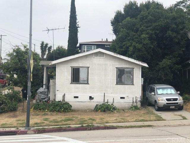 304 S Lorena Street, Los Angeles (City), CA 90063 (#PW19113902) :: Fred Sed Group