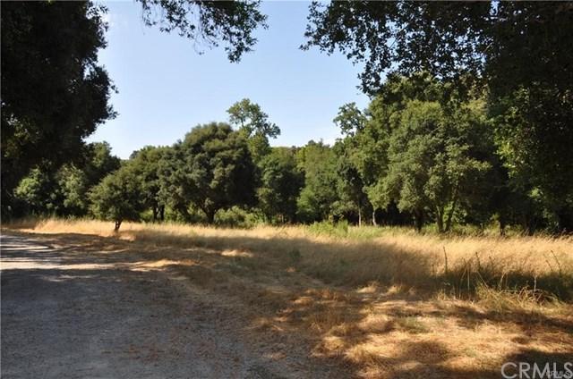 0 Santa Rita Road, Templeton, CA 93465 (#PI19115926) :: RE/MAX Parkside Real Estate