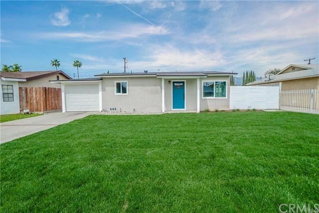 2561 El Toro Road, Duarte, CA 91010 (#PW19116048) :: Z Team OC Real Estate
