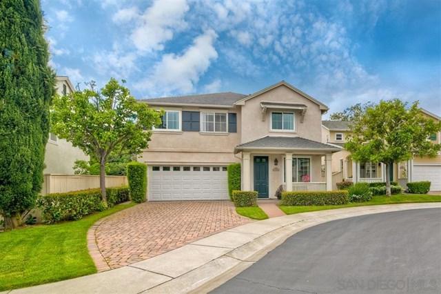 3244 W Canyon Ave, San Diego, CA 92123 (#190027228) :: Mainstreet Realtors®