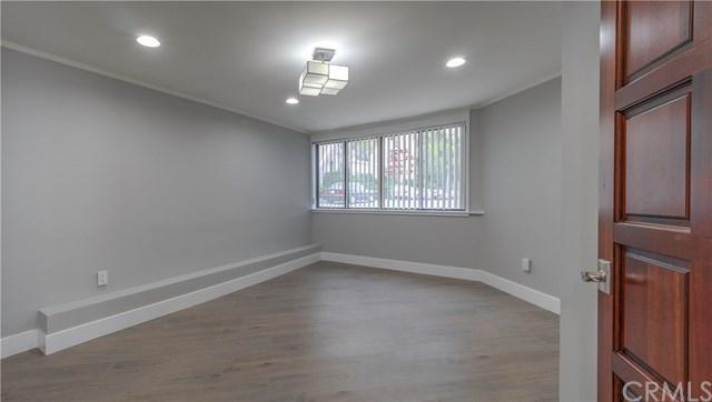 416 Malaga Lane, Palos Verdes Estates, CA 90274 (#SB19112030) :: RE/MAX Empire Properties