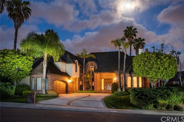 25474 Nellie Gail Road, Laguna Hills, CA 92653 (#OC19113385) :: Z Team OC Real Estate
