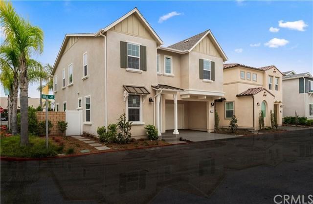 413 Aura Drive, Costa Mesa, CA 92626 (#NP19114697) :: A|G Amaya Group Real Estate